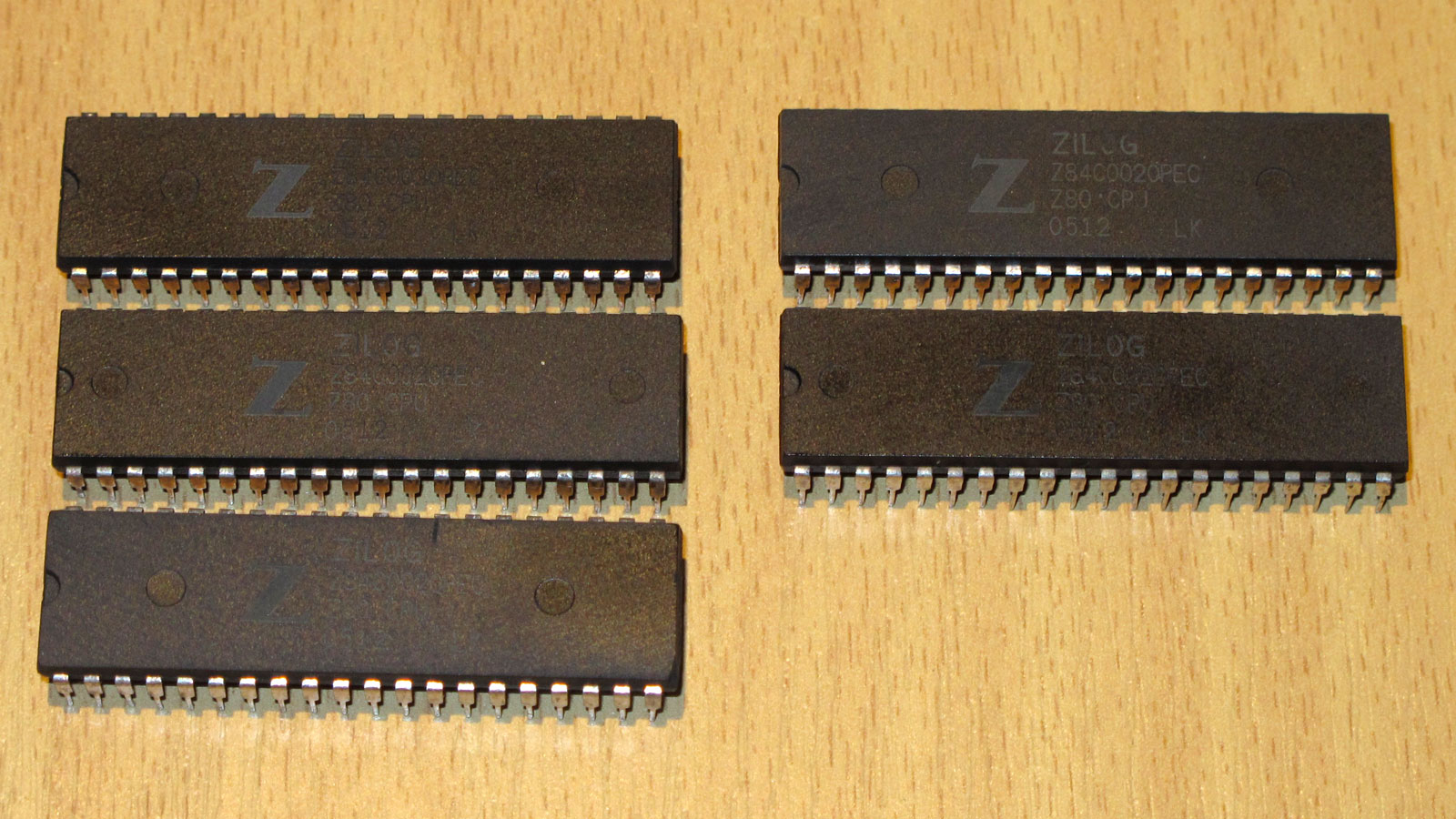 Z80C0020_CPU_fake_hkpartspipe2011_all5.jpg