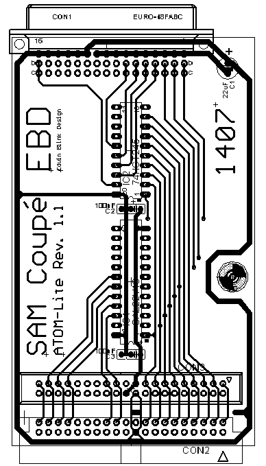 ALite-PCB-layout.png