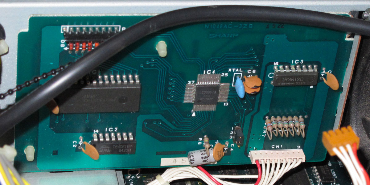 MZ-1M08_Voice-board.jpg