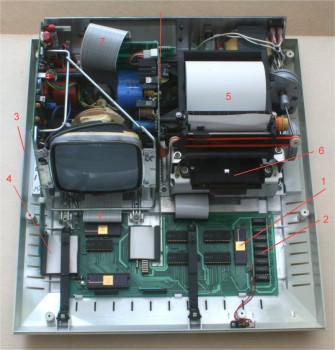 HP-85-inside_no_kbd-800.jpg