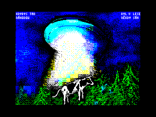 zx_cow_abduction_final_screenshot.png