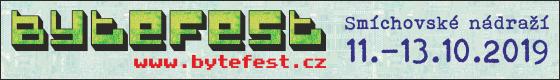 ByteFest 2019!